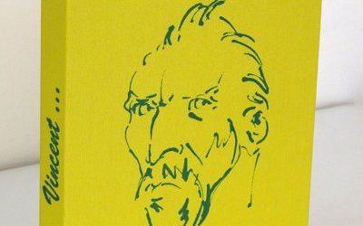 Vincent…