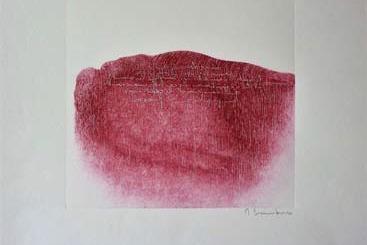 Exposition de Muriel DESAMBROIS