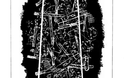 Exposition Alain LESTIE