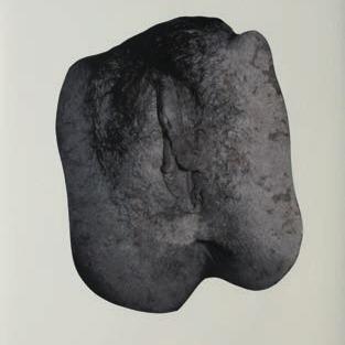 Sexual Stones
